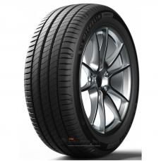 Летние шины Michelin Primacy 4 205/55 R16 94V