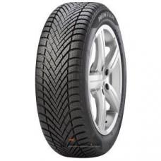 Зимние шины Pirelli Cinturato Winter 185/65 R14 86T